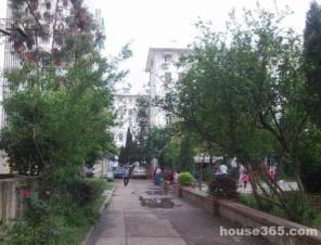 东方花园2室1厅1卫62�O...