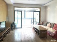 聚宝山庄 两室两厅 居家装修 中间楼层 位置安静空气好 诚心出售