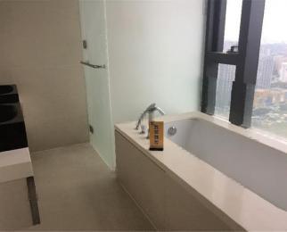 德基世茂 元通 商务酒店公寓 直接入住