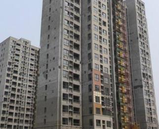 龙湖一号 仅此一套 低于市场价15万 房主换房急卖急急急