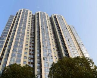 东渡国际青年城1室1厅1卫38平米2013年产权房简装