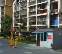 新建二村,南京新建二村二手房租房