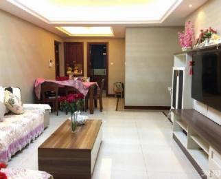 百家湖新城玖珑湖 房子首次出租 保养的好 交通便利