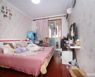 热河南路 姜家园 双南两房 总价低 精装修 满两年 价格可谈 急售