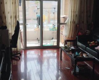 建邺路 朝天宫 金鼎湾豪装三室两厅首次出租 刚出的优质房