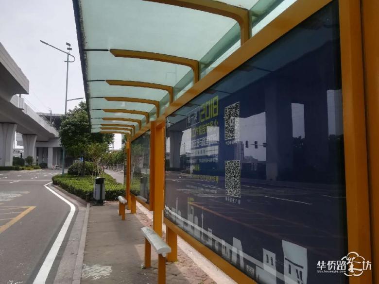 """预计均价2.6万元/�O!江宁地铁口""""老盘""""即将加推最后3栋住宅!"""