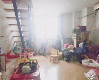地铁口南方花园瑞阳居精装两房家电齐全欢迎看房