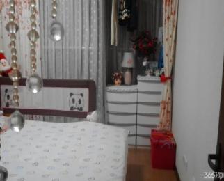 进香河小区 丹凤新寓小区 老虎桥小区 精装两房 拎包入住