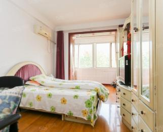 新街口 <font color=red>常府街</font> 棉鞋营精装两室一厅 随时看房入住