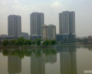 百家湖商圈 西南朝向稀缺户型 大三房 总价低 居住舒适 采光好