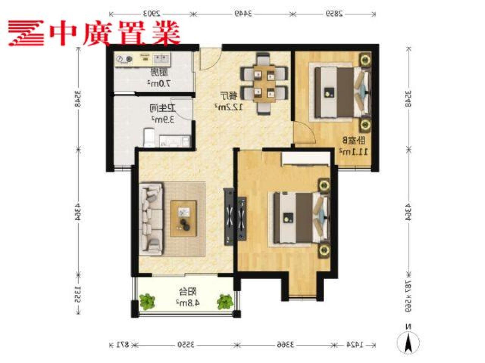 房源介绍 1、奥体融侨中央花园 2、朝向:南北, 3、面积:89平方米 4、价格:5500.0元 5、环境:房子采光好,小区环境优美,24小时治安管理,周围交通方便,购物方便。 6、也许很多虚假的房子让您困扰,我推荐的房子纯属真实房源,能为您找到一个温馨的家,一直作为我的首要任务,有需要的请和我联系,我愿意为您找个温馨的家。 公交:134路、160路 幼儿园:南京市奥体艺术幼儿园、南京师范大学中海幼儿园、月安幼儿园、南师大附属幼儿园、建业区实验幼儿园、东方剑桥幼儿园。 中小学:南京市奥体小学、南京师范大学