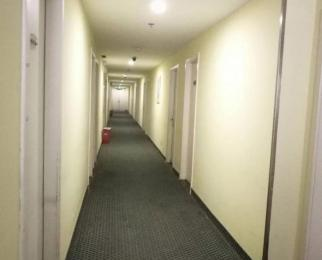 江宁百家湖商圈 独栋带院子 宾馆转租 现有82房间
