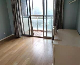 仙林学则路 东方天郡西三房两卫 自住装修已空置 小区性价比高