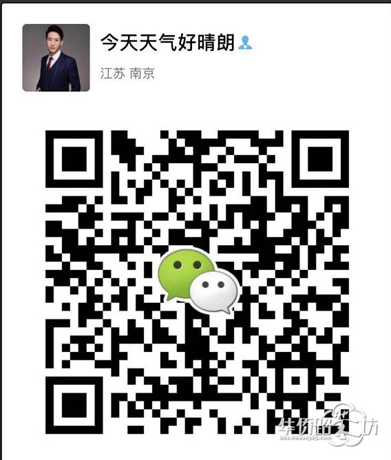 总价57万起!!!什么,在哪里???江北核心区 民用水电 准现房买起来!!!