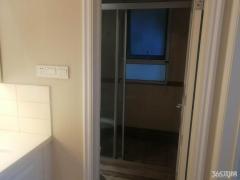 温暖小三房 满两年无税 精装带地暖 采光好 北京东路小学学区房