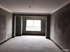 滁河河畔 荣盛鹭岛荣府 一期大户型现房 单价低 楼层好 诚售