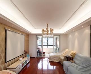 板桥 石林大公园 大三房 30万装修 离婚分财产 急降30万 急卖