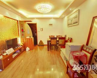 天润城14街区 精装两房 满五 中央空调 采光无遮挡 急卖