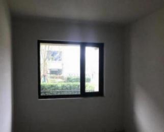 500万就卖 仙林地铁口 南外公办学区 1楼前后花园洋房 有钥匙