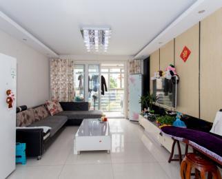 幸福筑家 大华榴美颂 精装两房 满五 实小本部 房主急售 低价