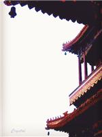 中国古典建筑之美