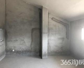 芳草名苑5室2厅3卫256平方产权房毛坯