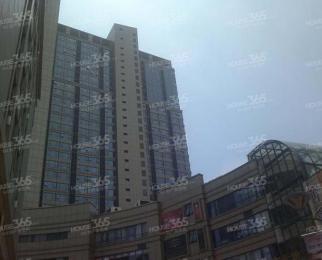 金轮国际广场 新街口 金轮大厦 华新大厦 友谊广场 金融中心