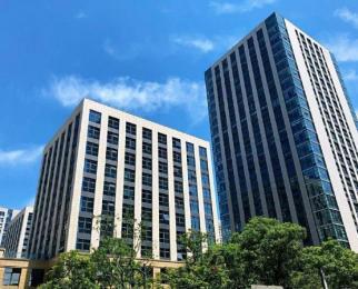 软件谷科创城政府扶持项目免租期长 价格优惠 免费看房