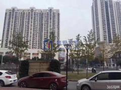 秦淮区新街口越时空广场