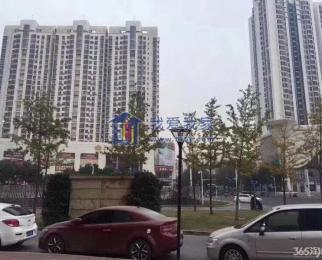 小龙湾沿街商铺 紧邻华润苏果 太阳城 苏果超市附近