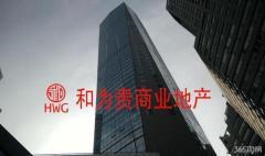 秦淮区新街口南京中心大厦