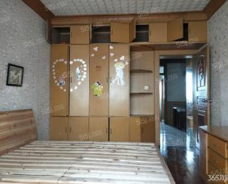 幸福筑家中杨新村精装3楼家电齐全可月付欢迎附近上班族