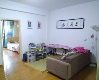 小龙湾地铁苏果对面 <font color=red>瑞鸿名邸</font>两房 诚心出租