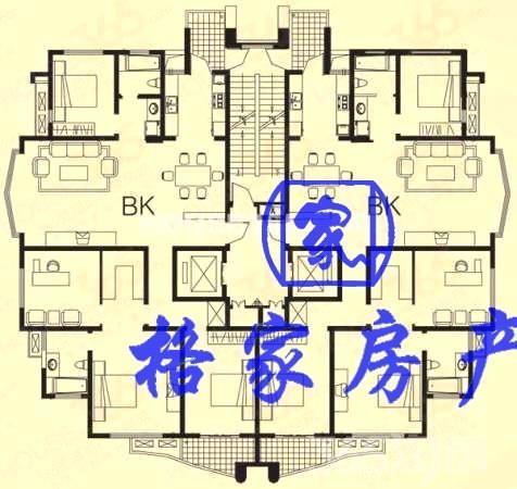 电路 电路图 电子 户型 户型图 平面图 原理图 476_450