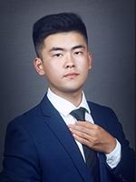 朱中俊4008196080,,112
