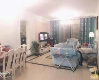 万达茂 仙林湖精装装 居家装修 陪读优先 出租