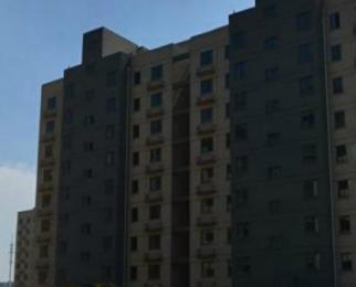 东城金茂悦3室1厅1卫115平米精装整租