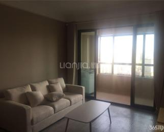 恒盛金陵湾 2室2厅 105平