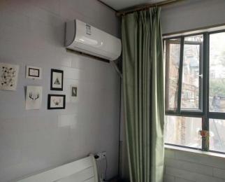 上海路地铁旁 怡景花园 陶李王巷 侯家桥小区公寓精装好房
