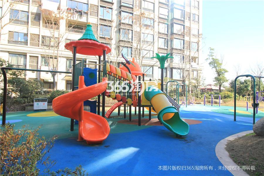 银亿东城第十街区133.4平米285万元