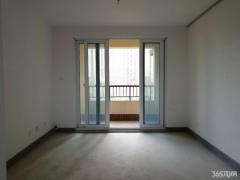 板桥 地铁房 琅琊小学区房 新出2房 好楼层 房东置换房子可贷款