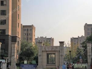 苏宁环球城市之光116平米1000元