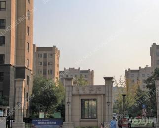 苏宁环球城市之光1室1厅1卫49平米整租精装