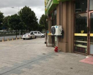 仙林 尧化门 商业街店铺 20平米
