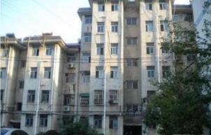 天泰花园可以长租短租的单身公寓