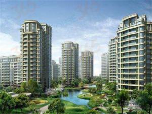 左岸生活社区,芜湖左岸生活社区二手房租房