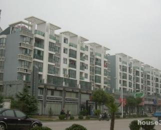 《豪仕》惠园小区精装两室90平102万,两室朝南。
