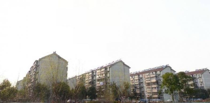 中城花园3室2厅2卫123㎡120万元