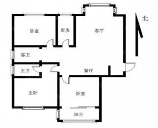 江宁万达 华意泰富 简装三房 价格还可以优惠 欢迎质询 急租
