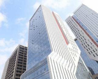 新城科技园 天盛大厦旁 地铁210号线沿线 精装朝南无遮挡